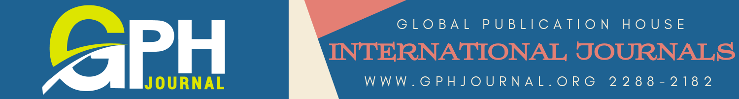 Gph-Int. Journals Logo